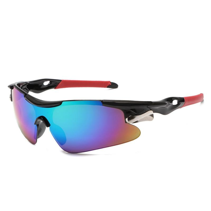 LAST DAY 50% OFF-Cycling Glasses