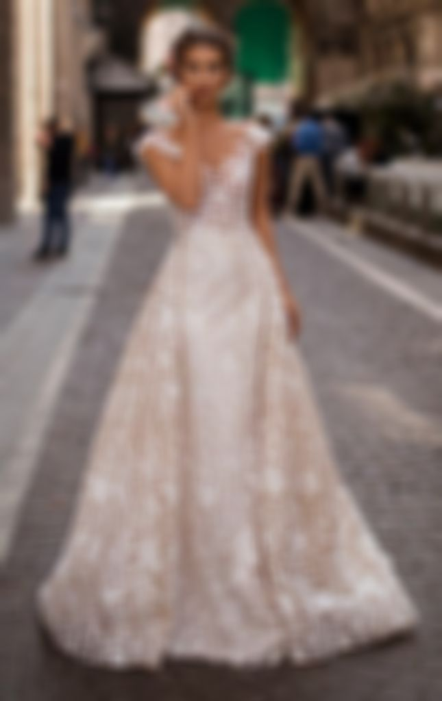 2020 New Wedding Dress Fashion Dress wedding dresses under 100 nice formal outfits for ladies