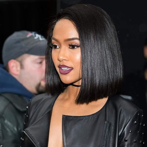 Lace Front Wigs Zendaya Straight Hair Straight Extensions 613 Straight Frontal