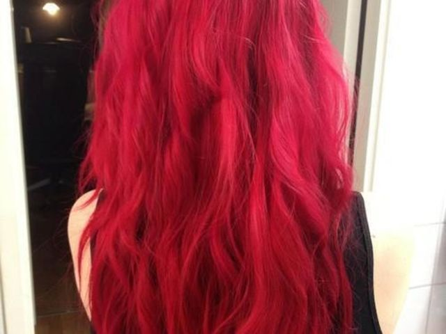 Red Wigs Lace Front Shoulder Length Haircuts For Girls Gray Salt N Pepper Wigs Normal Hair Style Boys Slick Hairstyles Short Hair Wedding Styles Hairstyles For Shoulder Length Hair