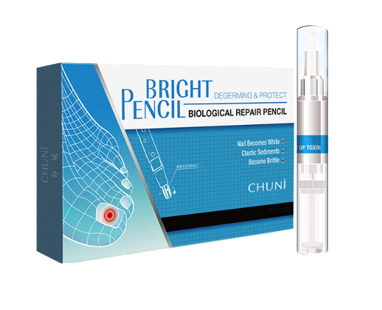 Onychomycosis Repair Pen-【Limited Discount 60% OFF】