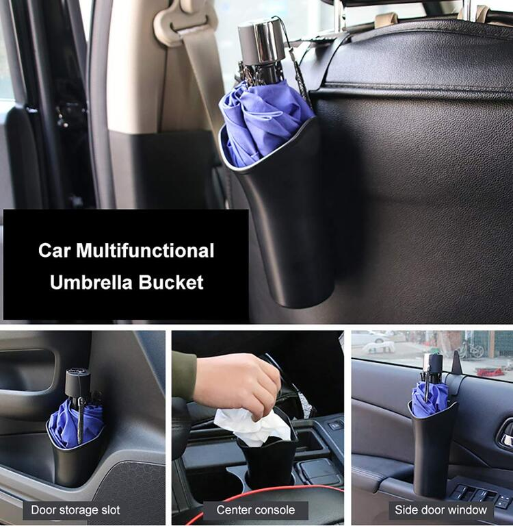 🎉Multifunctional- Folding storage cup🎉