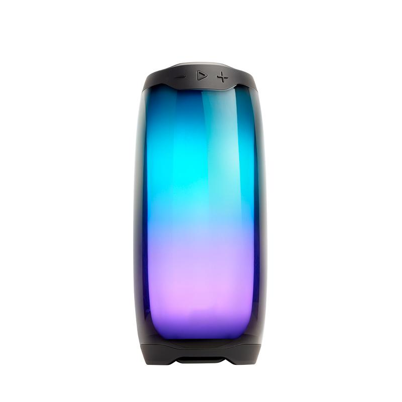 Plus 4 Wireless Bluetooth Speakers (Free Shipping&Save $40)