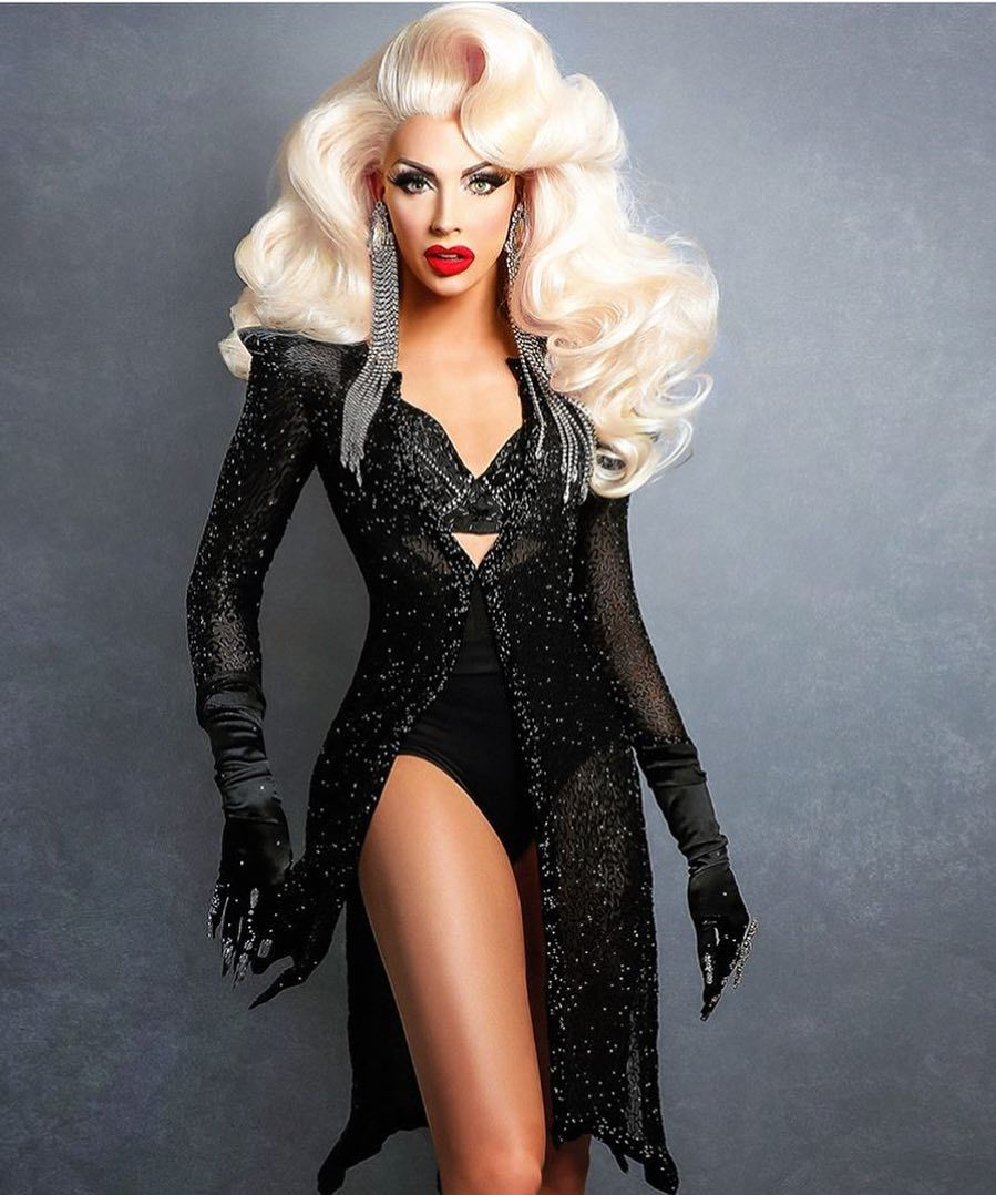Lace Front Wigs Platinum Blonde Wig Synthetic 613 Wig Blonde Pixie Wig Human Hair