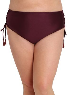Panties For Women Briefs Lingerie For Pregnant Women Sexy Lounge Clothes