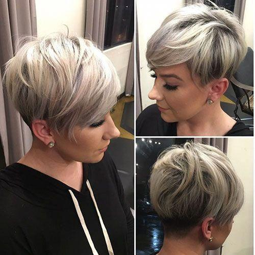 Lace Lace Gray Wigs Hair Blue Shampoo For White HairStraight Grey Hair