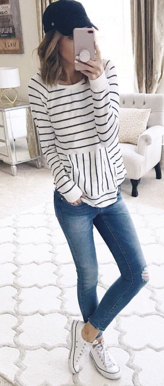 Jeans Outfit For Women Casual Wear Yoga Dress Ripped Jeans For Girls Trendy Outfits 2019 Silver Pants Club Dresses