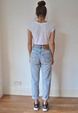 Jeans For Women Pink Leather Jacket Plus Size Exercise Clothes Elastic Waist Pants Casual Outfits With Jeans And Heels