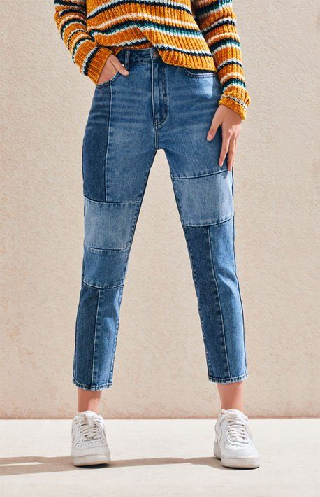 Designed Jeans For Women Skinny Jeans Straight Leg Jeans Push Up Underwear Yours Trousers Green Adidas Joggers Jeans Near Me