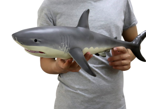 🔥Halloween Pre-sale</br>lifelike Baby Shark</br>Buy 2 free shipping