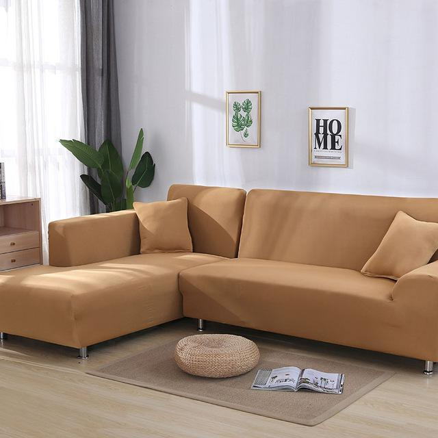 50% OFF-Magic Stretchable Sofa Cover(BUY 2 FREE SHIPPING)