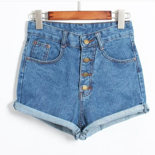 Short Jeans For Women Womens Tri Shorts Orange Jean Shorts Micro Jeans Shorts