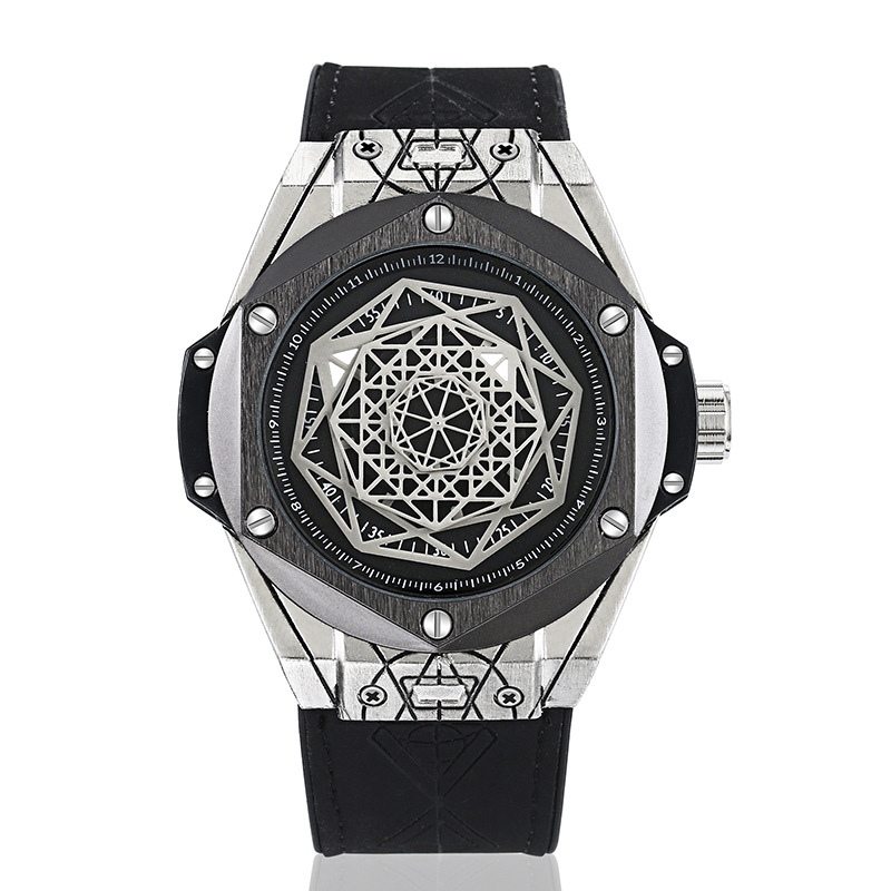 Creator watch Limited time free postage