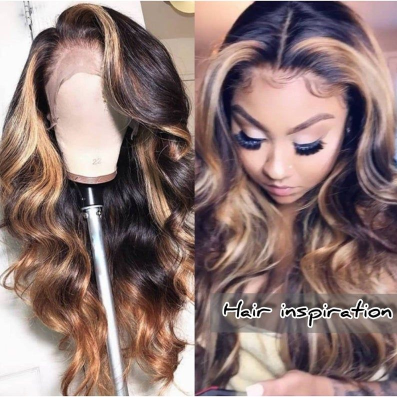 Lace Front Wigs Black Curly Hair Virgin Hair Extensions Near Me Cute Curly Wigs Halle Berry Wig