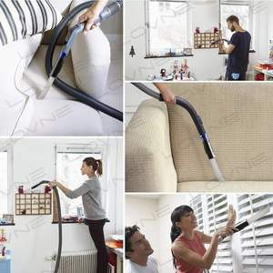 【⭐LAST DAY 50% OFF⭐】Dust Cleaning Sweeper