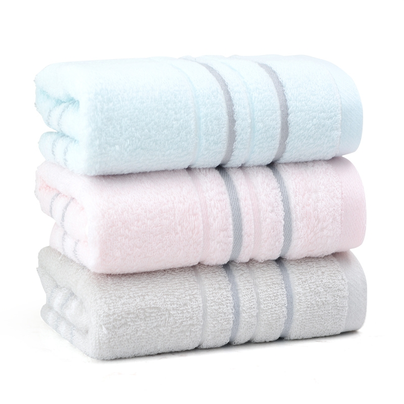 Soft Home Hotel Bath Towel 100 Egyptian Cotton Towels Nightmare Before Christmas Bath Towels Thin Towels Dreamline Towels