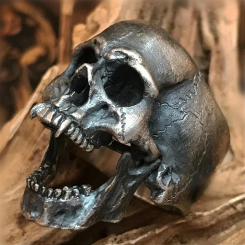 ★★★★★The Cranial Ring<br>2020 BEST SALE-BUY 2 GET 2 (SAVE $46.96)