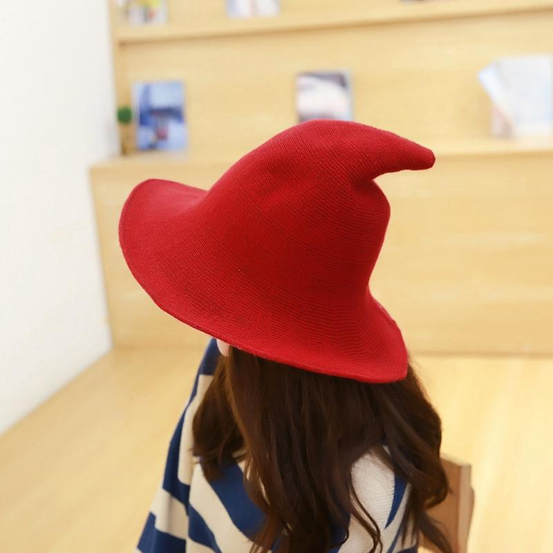 💥promotion sale💥Women's Halloween Witch Hat