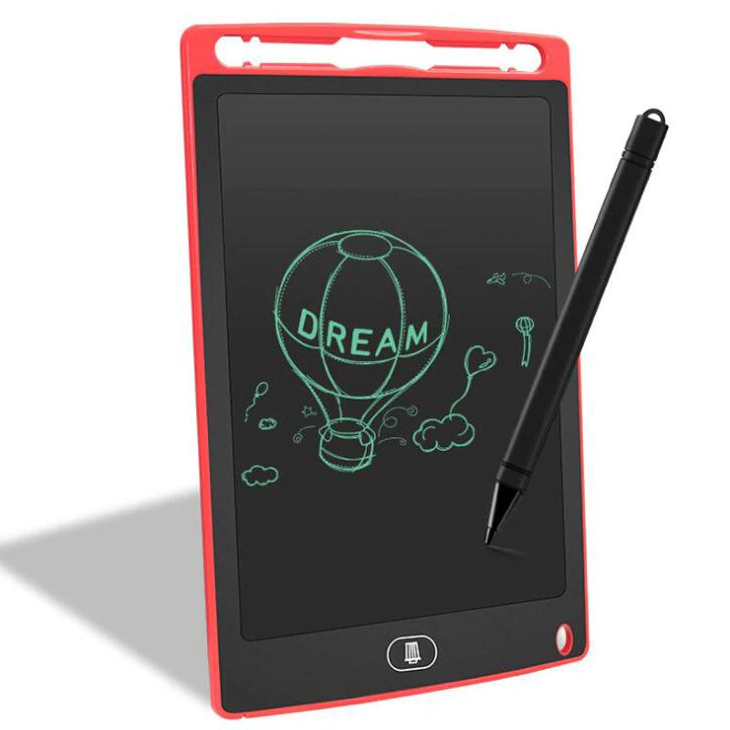 E-WRITING TABLET FOR KIDS(Delivery stationery gift boxs(1 PCS)
