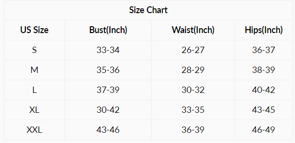 Fashion Dress Wedding Lace Dresses Beat Saler Gown Simple  Mother Of The Groom Outfits 2019 Wine Red Bridesmaid Dresses Wedding Guest Dresses For Summer 2018 Free Shipping