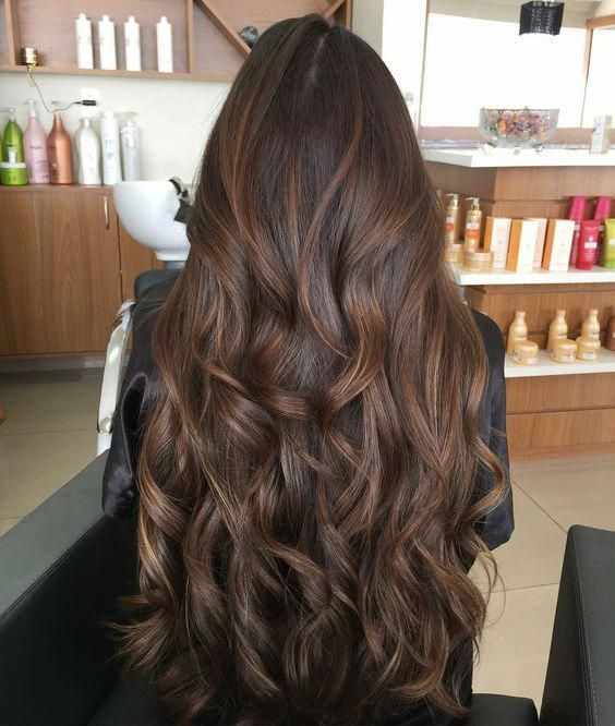 Lace Front Wigs Brown Wigs Blonde Wigs Blonde Ombre Tape In Extensions Blond Dye Wigs For Black Women