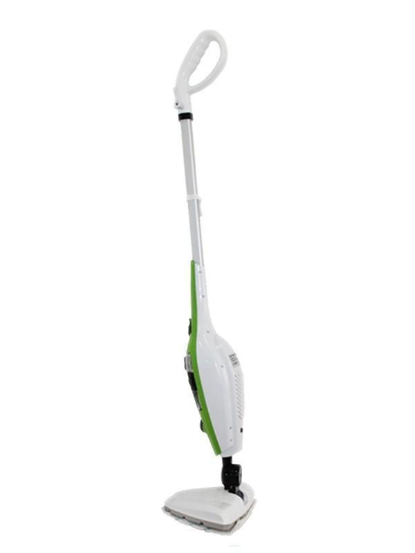 Portable Steam Mop X10 (10 in 1 )🔥 40% OFF NOW 🔥