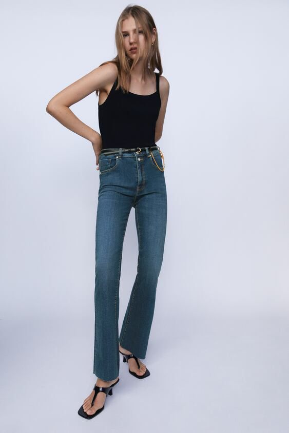 2020 New Women Jeans Trouser Pants Outfit Cute Casual Spring Outfits Best Travel Pants For Men Mens Pants Style