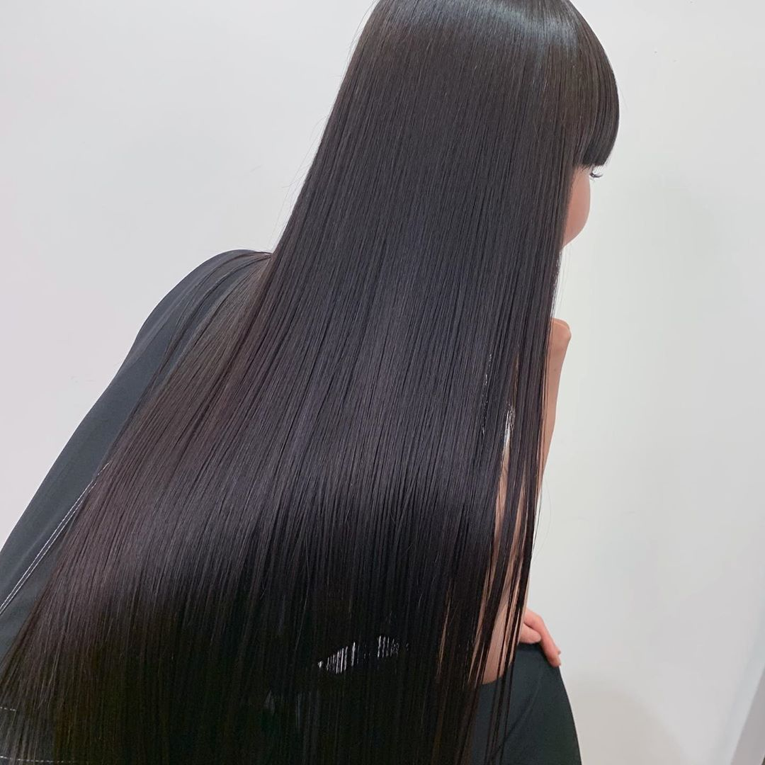 2020 New Straight Wigs Black Long Hair Straight Black Lace Front Wig Honey Blonde Straight Weave