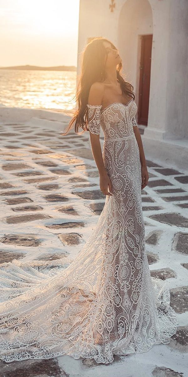2020 Wedding Dresses Ellie Goulding Wedding Dress Father Of The Groom Attire Simple Wedding Attire For Guest Different Wedding Dress Styles