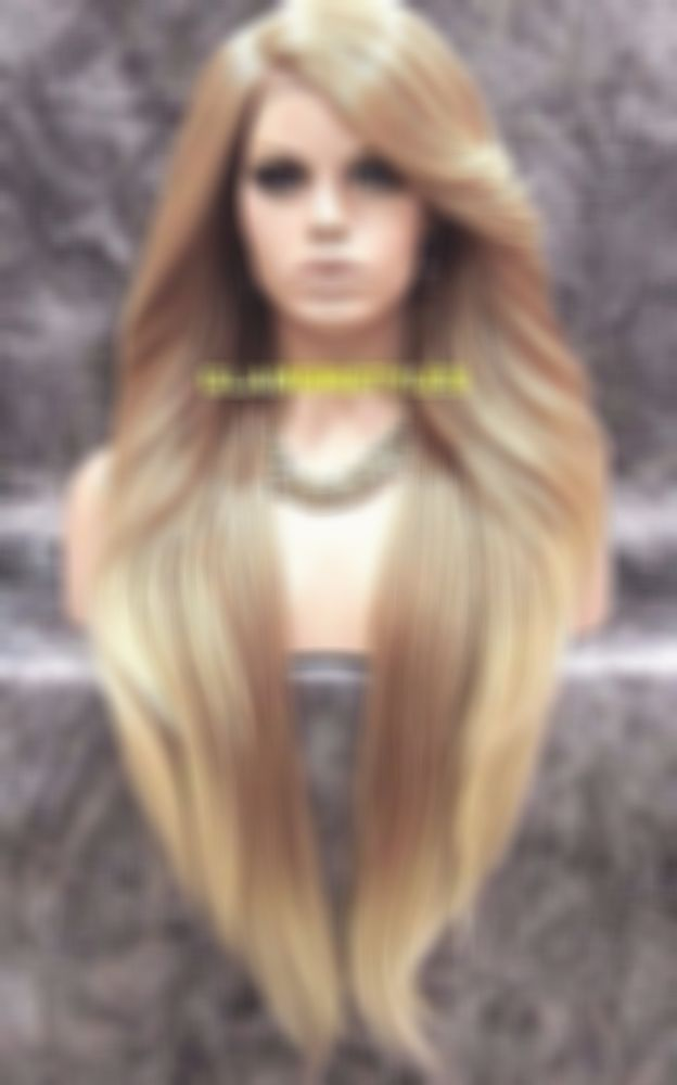 2020 Fashion Blonde Wigs For White Women Blond Braided Wig Loreal Preference 11.11 Platinum Blonde Lace Front Wigs Human Hair Blonde Hair Dye For Dark Hair Shay Mitchell Blonde Lace Frontal Wigs