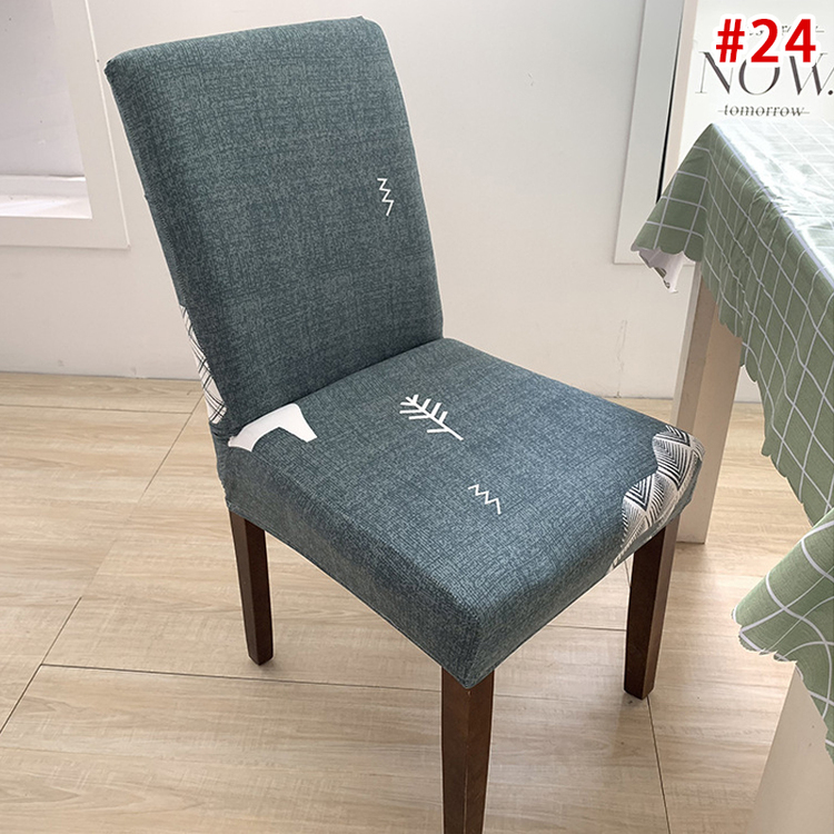 Today Only $6.99- Chair Cover Decoration