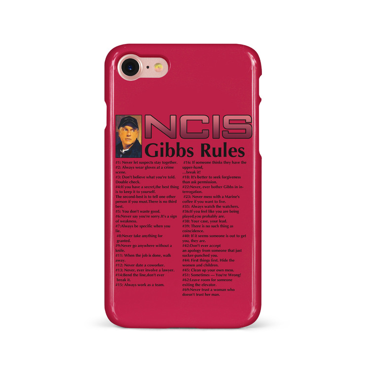 [2020 NEW]Limited Edition Phone Case(ONLY 500 PCS)