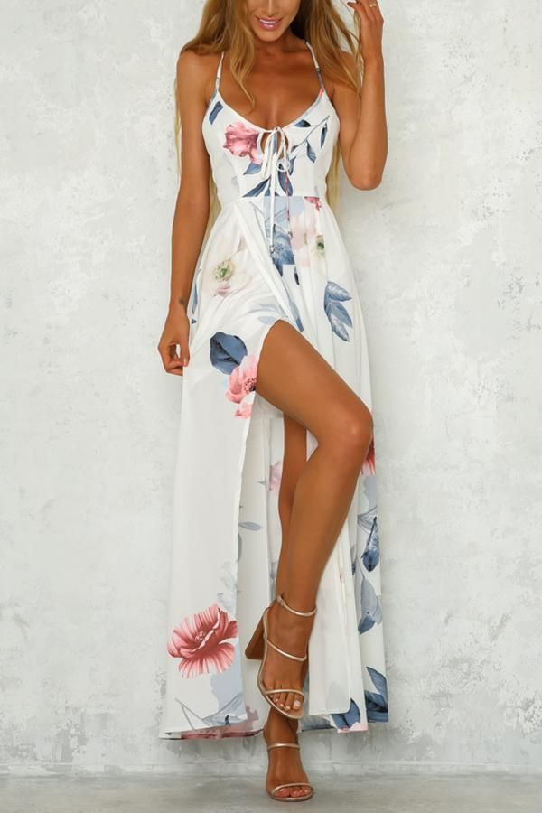 Fashion Casual Dress Formal Dress Styles Of Casual Dresses Dressy Casual Cocktail Attire Bohemian Outfit Female 2 Piece Prom Dresses