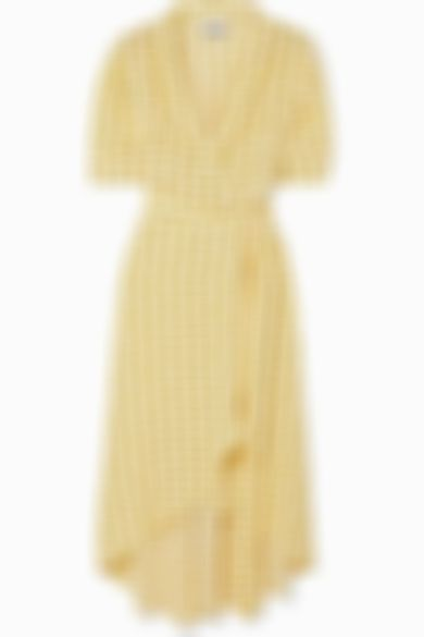 Casual Dresses For Women White Prom Dress Indo Western Gowns By Manish Malhotra