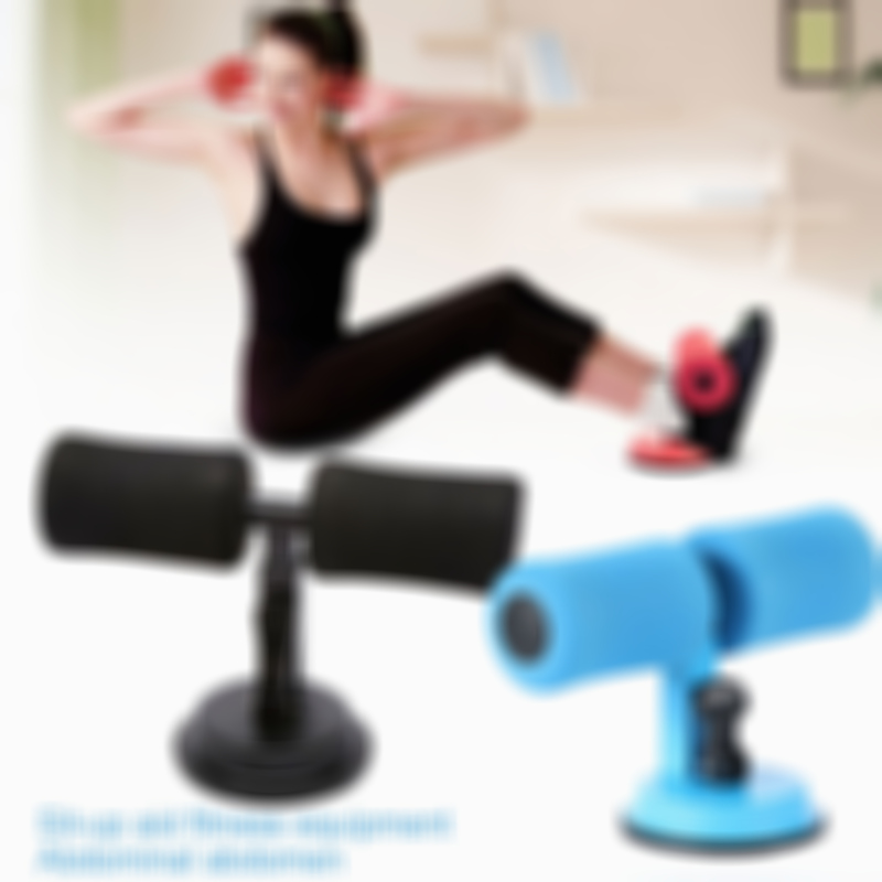 Weight loss muscle fitness equipment