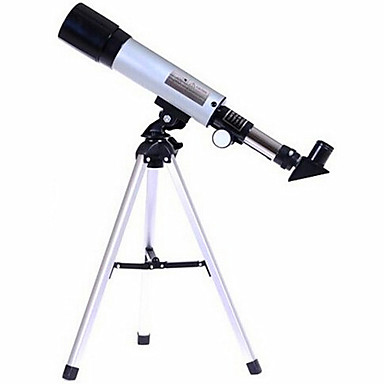 Phoenix 48 X 50 mm Telescopes Altazimuth Camping / Hiking Hunting Outdoor Aluminium Alloy / Yes / Bird watching