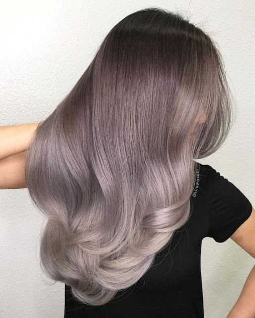Gray Hair Wigs For African American Women Vampire Wig Grey Blonde Hair High End Wigs Permanent Grey Hair Removal Fancy Dress Wigs Near Me