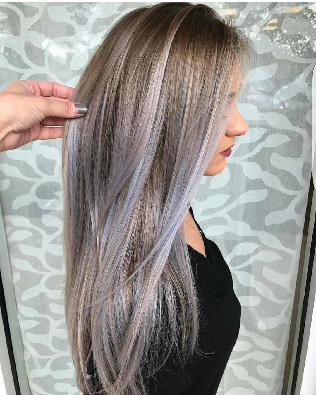 2020 New Gray Hair Wigs For African American Women Pastel Grey Hair Lilac Grey Hair Granny Gray Male Lace Front Jelly Shop Wigs