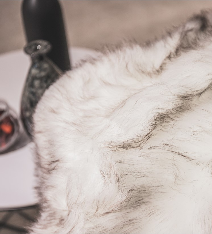 (Buy 2 Get 10% Off) Limited edition fox blanket