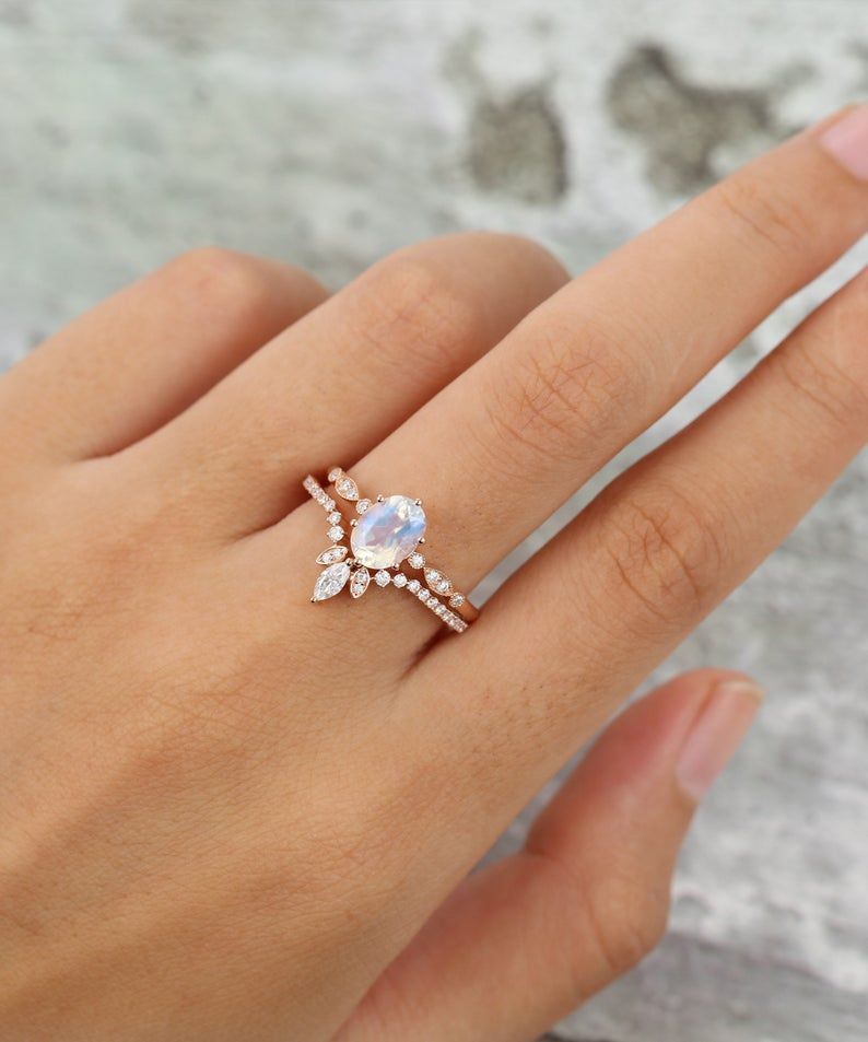 2020 New Rings For Women Sonal Fashion Jewellery Fashion Jewellery Designs Cheap Gold Engagement Rings Sona Jewellers
