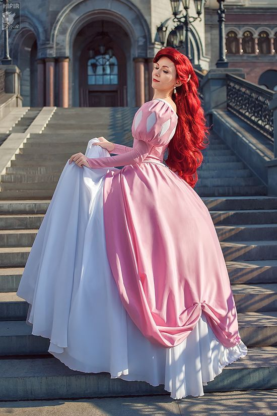 Red Wigs Lace Front 50S Hairstyles Women Ponytail Prom Hairstyles Oval Face Hairstyles Men 2 Braids Hairstyles Black Kids Hairstyles Braided Hairstyles