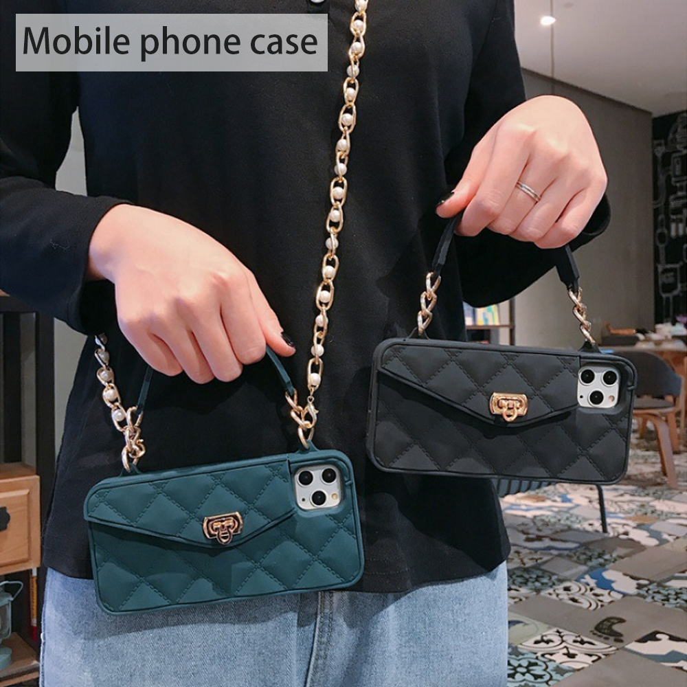 ✨NEW IN & LIMITED SALE✨Mobile phone case bag