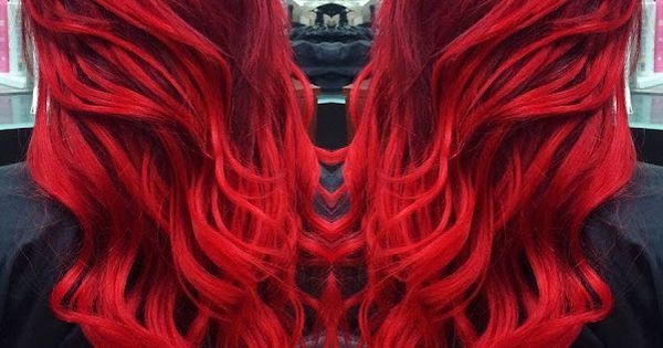 Red Wigs Lace Front Hairstyle For Saree Short Hair Simple And Easy Hairstyle Big Hair Style Mens Hairstyles Winter 2018 Beach Hairstyles Cute Short Haircuts