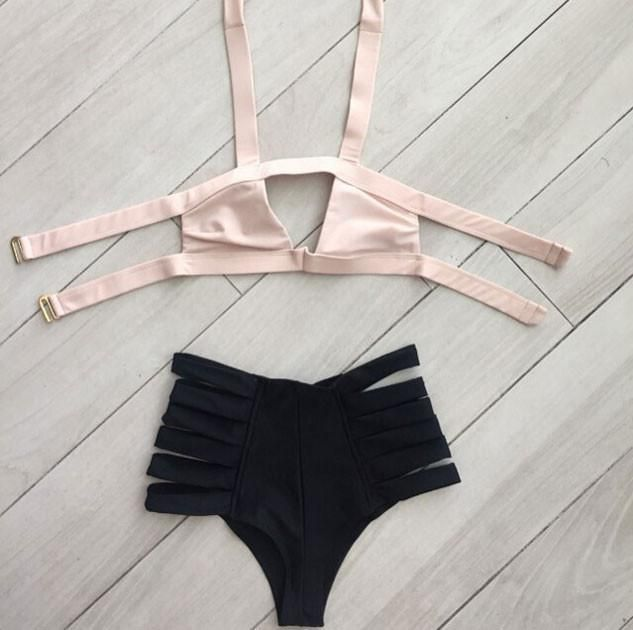 Women Swimsuits Swimwear For Girls Family Swimsuits Meadowside Leisure Centre Cut Out One Piece Long Sleeve Swim Top