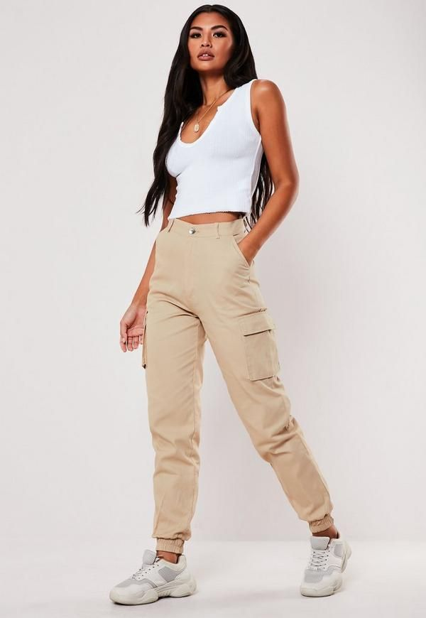 2020 New Women Jeans Jogger Trousers Womens Classy Casual Attire Petite Clothing Uk Tactical Pants For Men