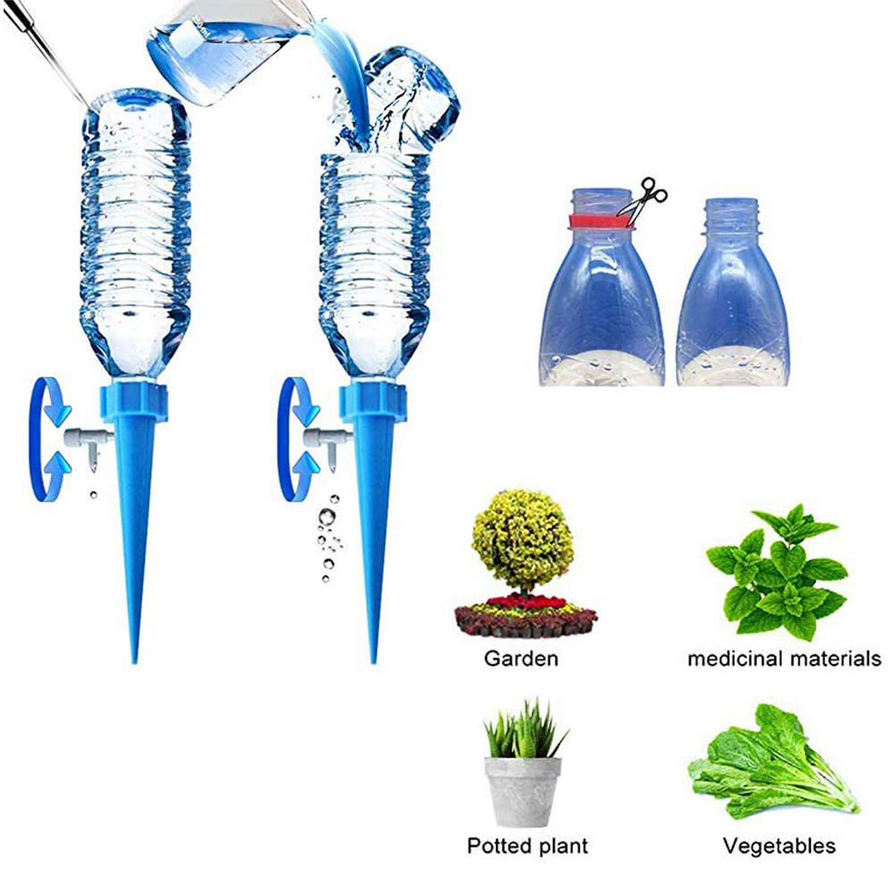 Automatic Watering Device