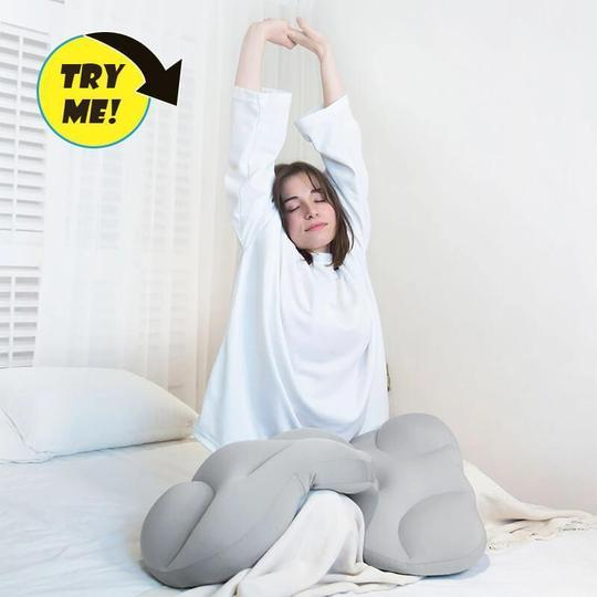 🔥New in September-All-round Sleep Pillow