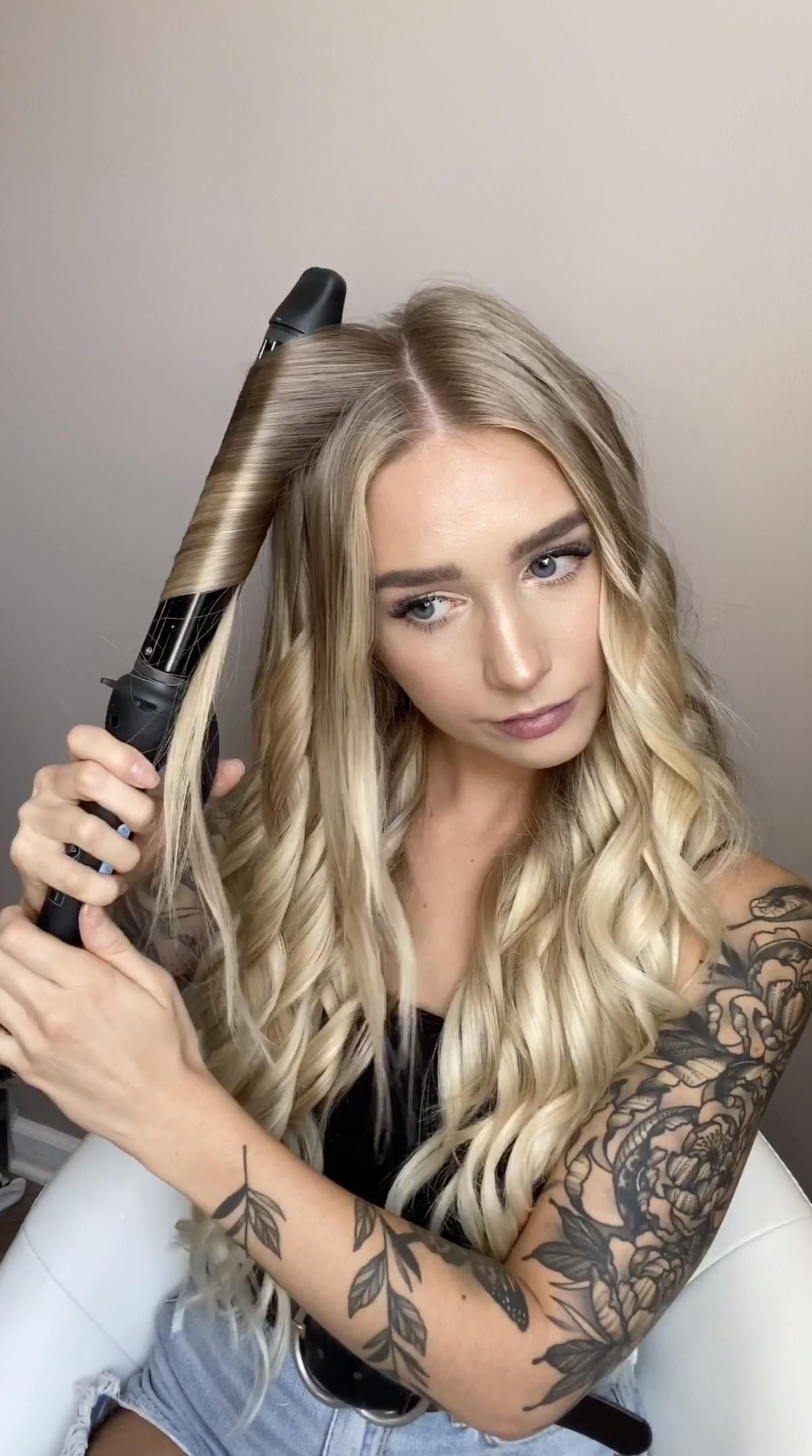 Lace Front Wigs Casting Creme Gloss Blonde 613 Straight Frontal Blonde 70S Wig