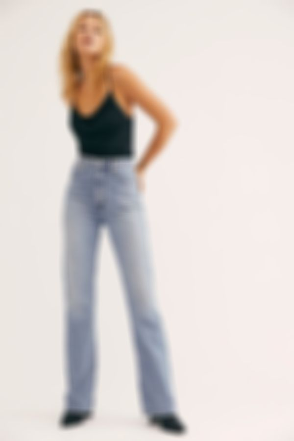Jeans For Women Summer Outfits For Women Navy Linen Trousers Mustard Jacket Casual Winter Looks