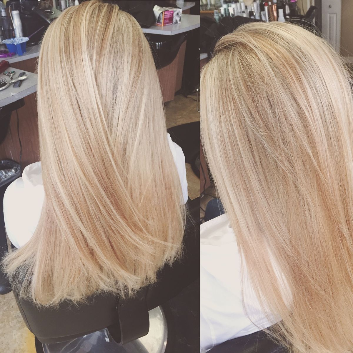 Lace Front Wigs For Black Women Silver Hair With Purple Highlights Kids Blond Wig Long Blonde Ombre Wig